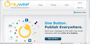 The top 3 automation tools for social networking – without losing authenticity