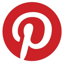 How to Add a Pinterest Tab to Your Facebook Page