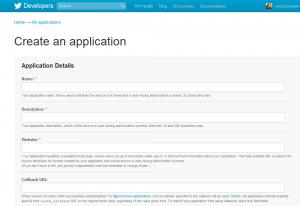 Wonderful WordPress Plugin: Twitter Tools