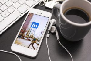 How To Make Your LinkedIn Feed More Exciting